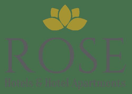 Rose Hotel & Hotel Apartments