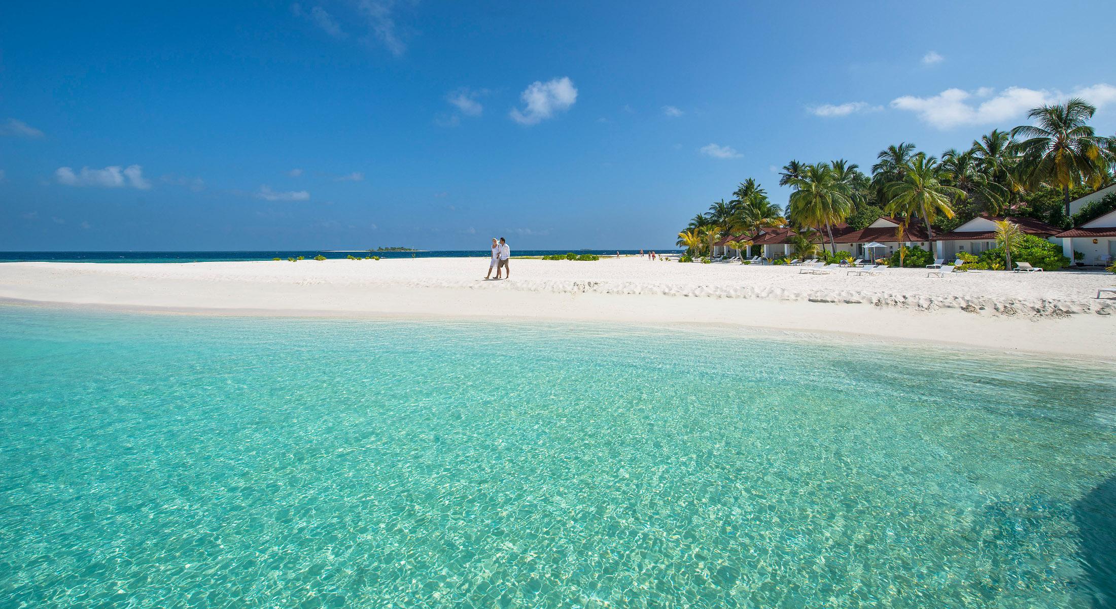 Ari Atoll, Maldives  № 1466106 загрузить