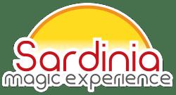 sardinia_magic_