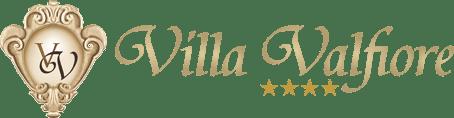 Relais Villa Valfiore
