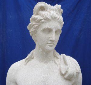 197 ZEM Marmi statua FF03_2