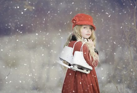 ice-skates-1082514
