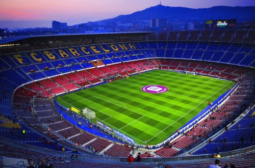 Camp-Nou-Madanis
