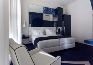 rooms_gallery_thumb_02