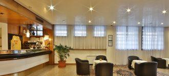 Servizi Hotel