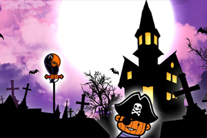 for-halloween-at-disneyland-paris-stay-at-the-explorers-hotel