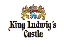 king-ludwigs-castle