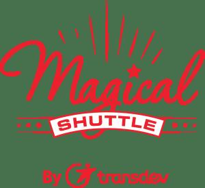 magic-shuttle