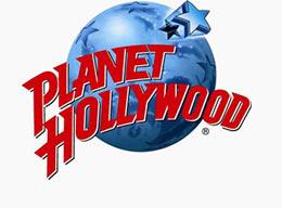 planet-hollywood