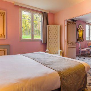 bon-plan-pour-votre-sejour-a-disneyland-paris-et-a-lhotel-explorers
