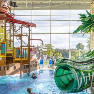 family-hotel-near-disneyland-paris-the-explorers-hotel