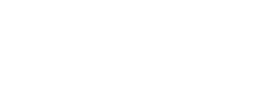 Odette L'Auberge urbaine