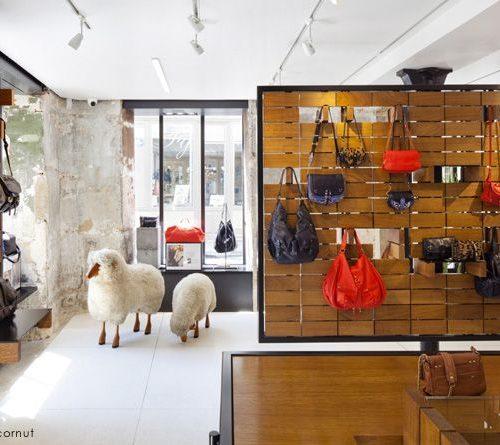 jerome_dreyfuss_boutique