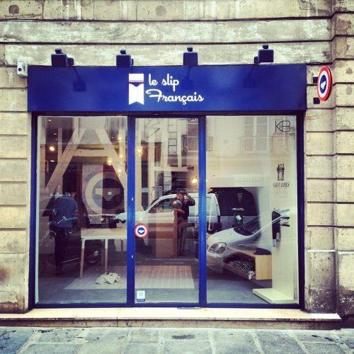 le-slip-francais-boutique