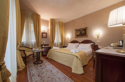 hotel_majestic_toscanelli_gallery_comfort_01