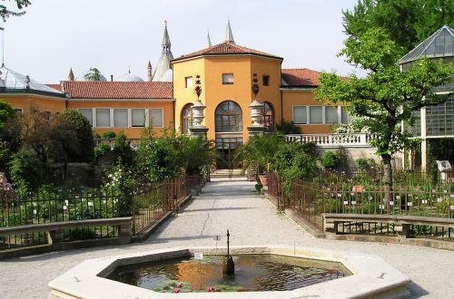hotel_majestic_toscanelli_orto_botanico