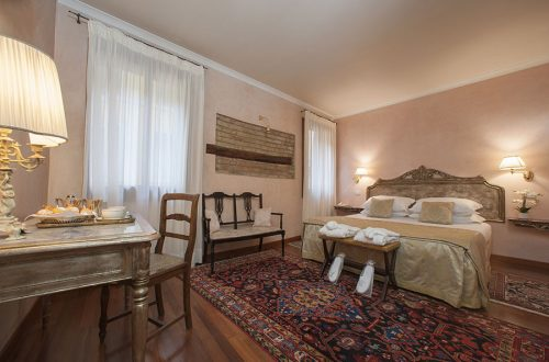 hotel_majestic_toscanelli_gallery_junior_suites_01