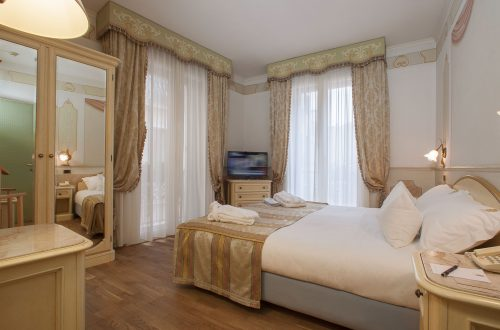 hotel_majestic_toscanelli_suites_01