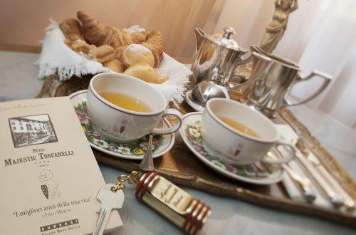 hotel_majestic_toscanelli_servizi_inclusi