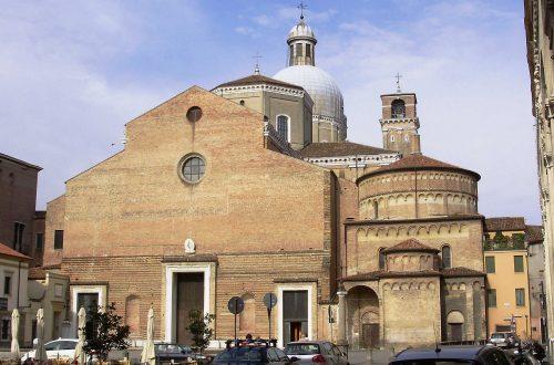 piazza-del-duomo-padova