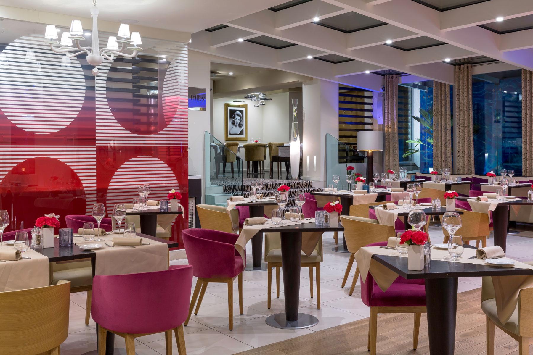 trilby-restaurant
