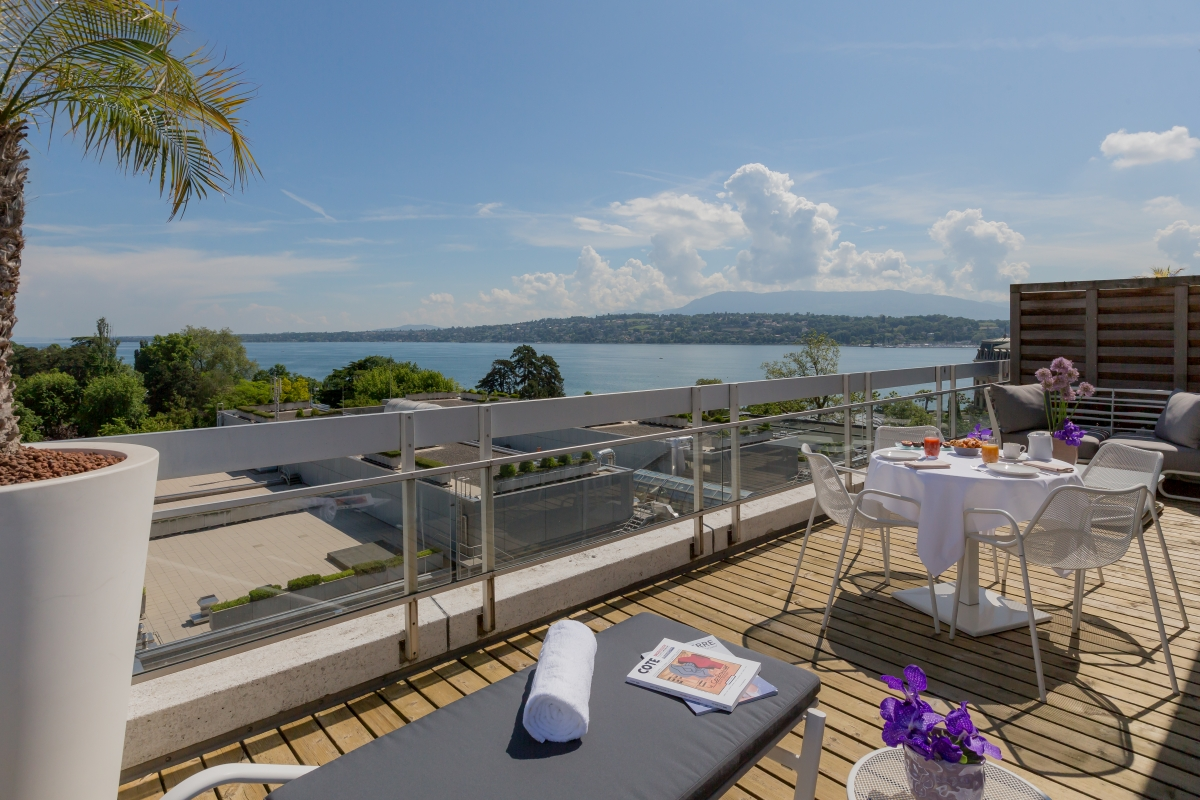 Hotel n 39 vy h tel n 39 vy for Hotels geneve