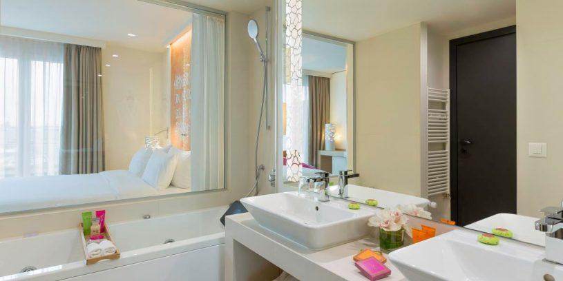 manotel-hotel-nvy-geneve-26