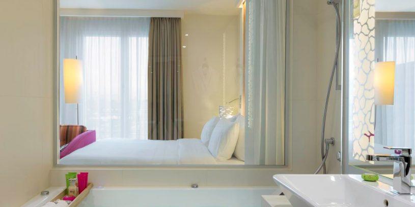 manotel-hotel-nvy-geneve-25