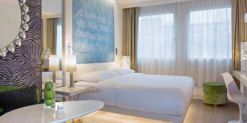 manotel-hotel-nvy-geneve-21