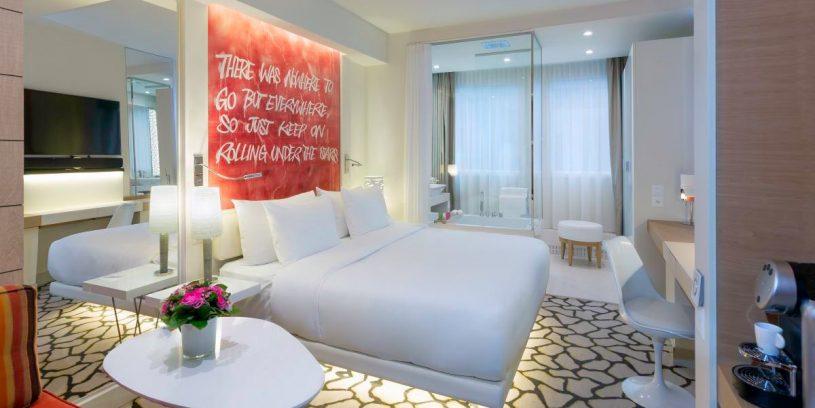 manotel-hotel-nvy-geneve-17