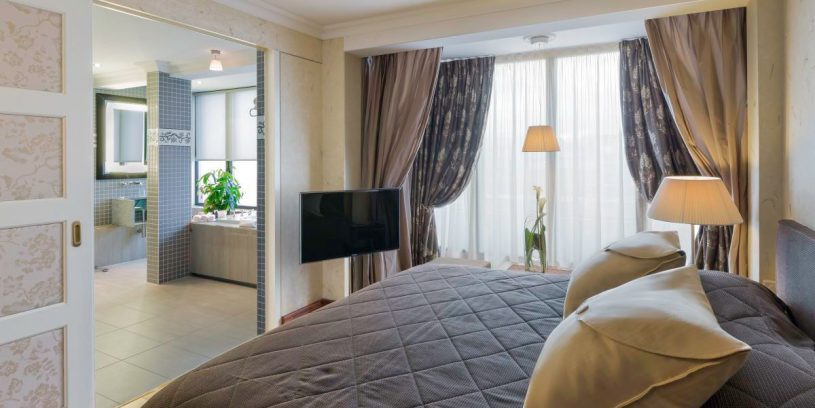 manotel-hotel-royal-geneve-26