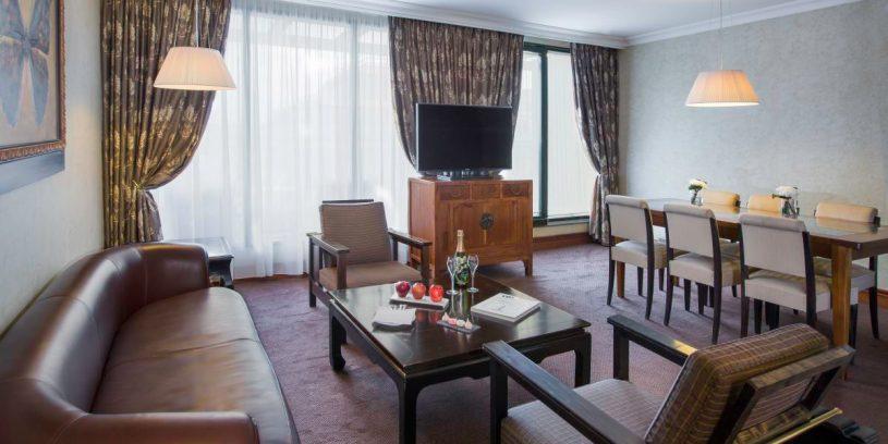manotel-hotel-royal-geneve-25