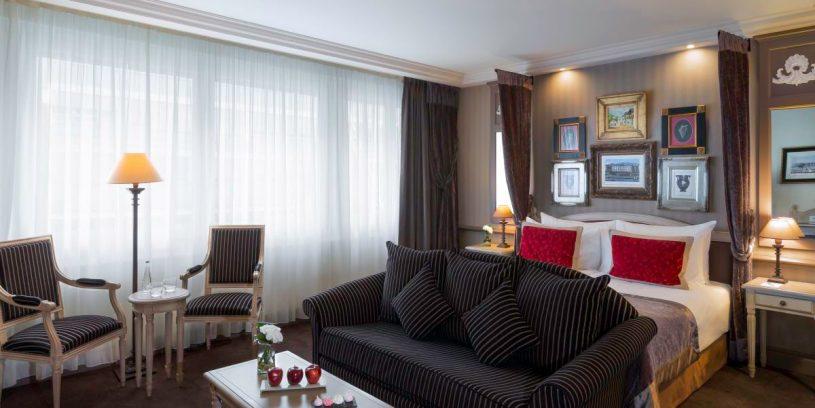 manotel-hotel-royal-geneve-21