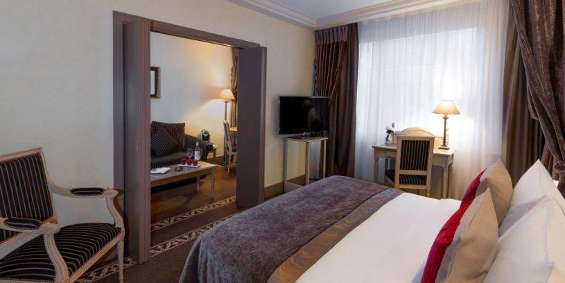 manotel-hotel-royal-geneve-20