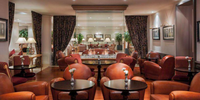 manotel-hotel-royal-geneve-16