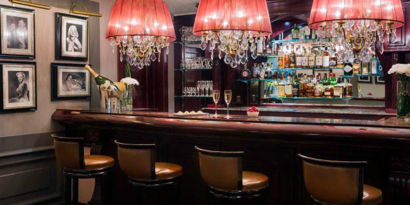 manotel-hotel-royal-geneve-13