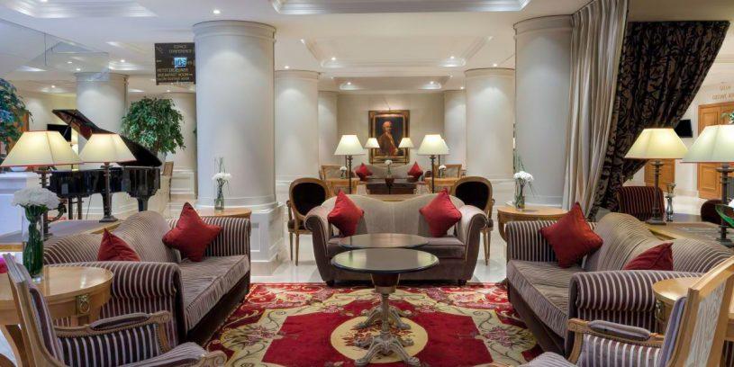 manotel-hotel-royal-geneve-02