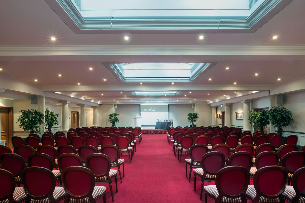 conferences-banquets