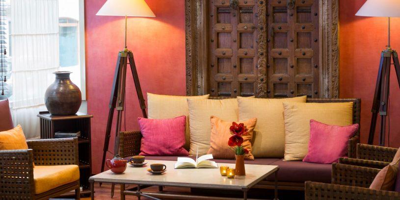 Nos Hôtels à Genève: réservez en ligne - Groupe Manotel