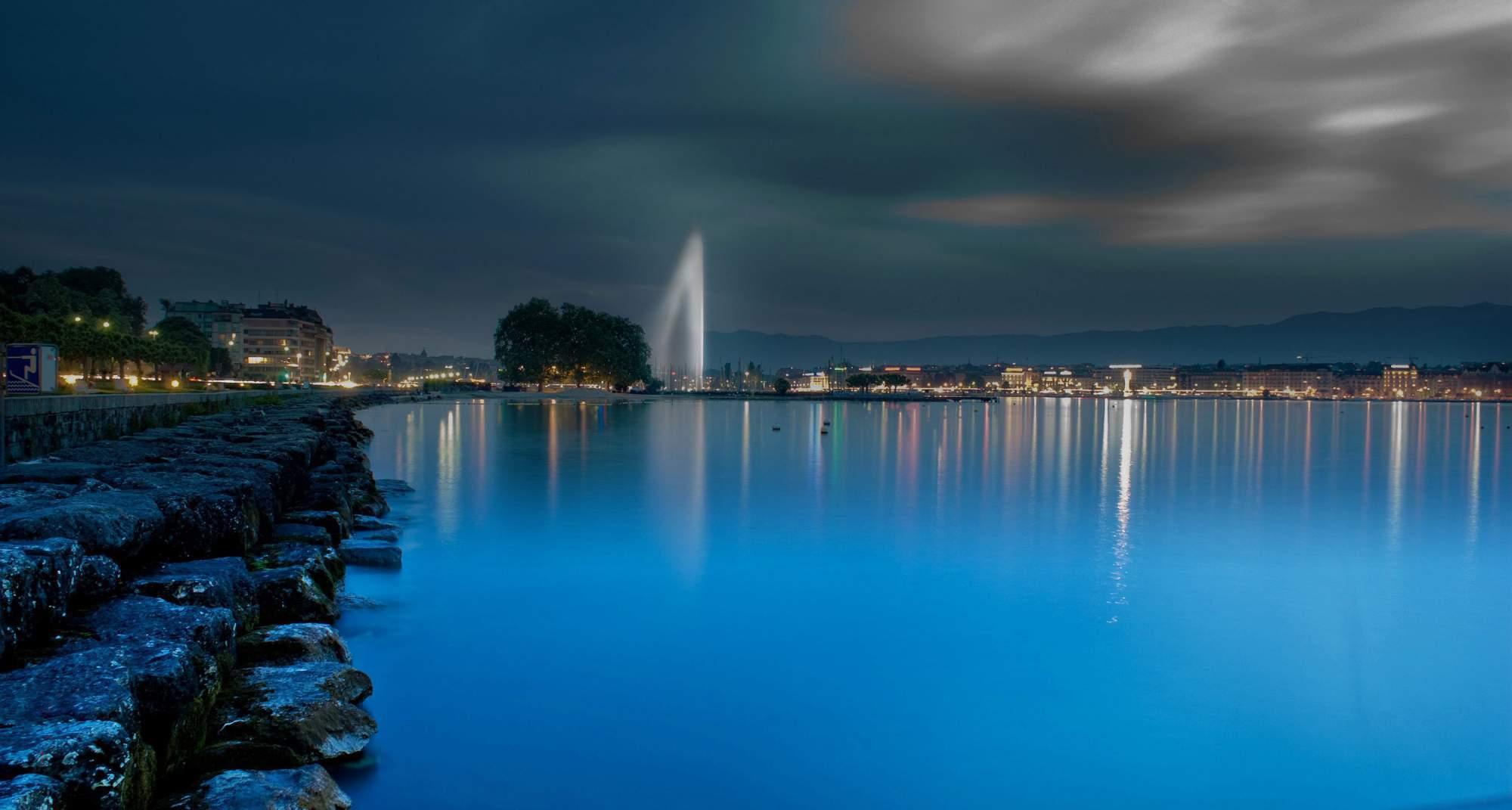 six-hotels-entre-lac-et-montagnes-a-geneve