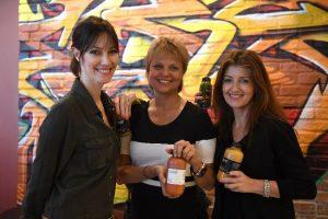 the-healthy-juices-of-mareva-galanter-tags-cafe-hotel-nvy-geneva