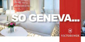 seminar-special-offer-4-star-hotels-geneva