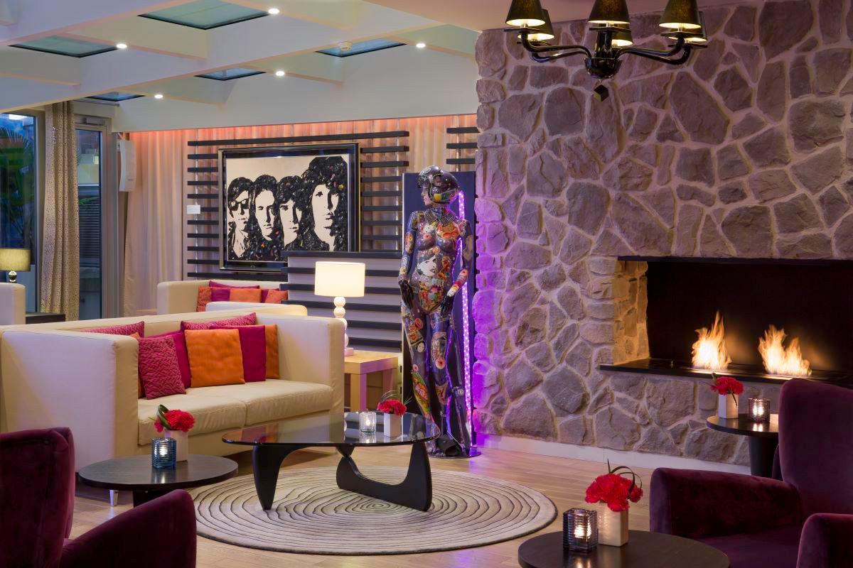 travel-hotel-nvy-geneva-switzerland-written-by-cellophaneland