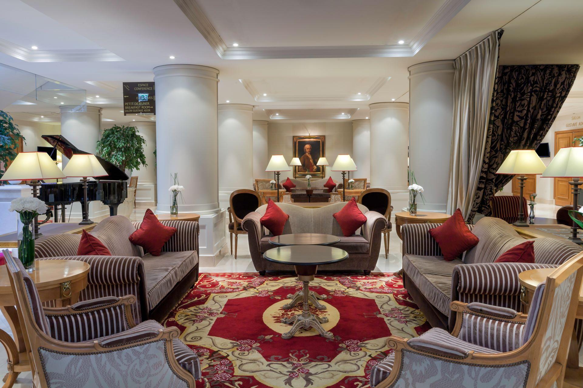 le-confort-dun-hotel-raffine-et-proche-de-la-gare-de-geneve