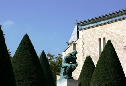 musée rodin1