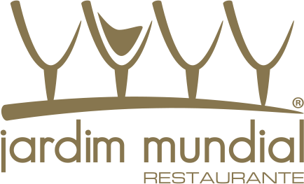 hotel-mundial-logo-jardmi-restaurant