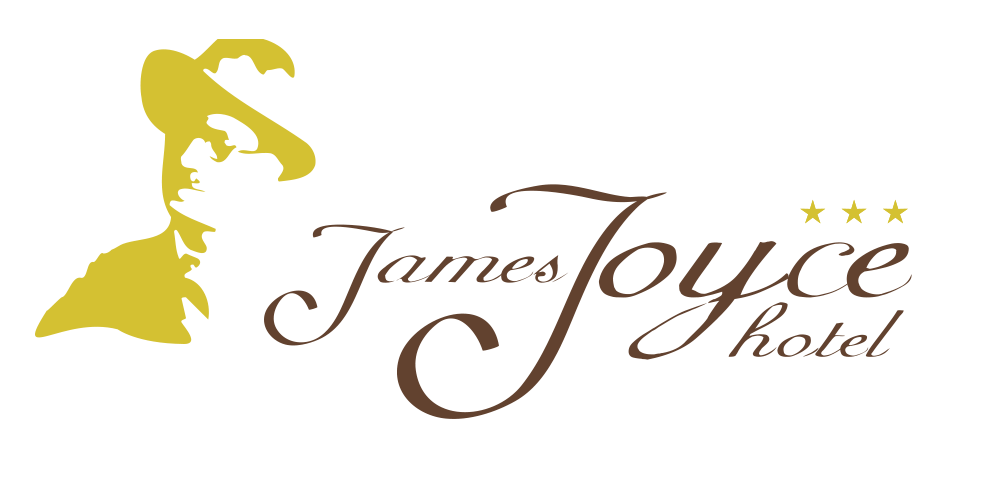 Hotel James Joyce