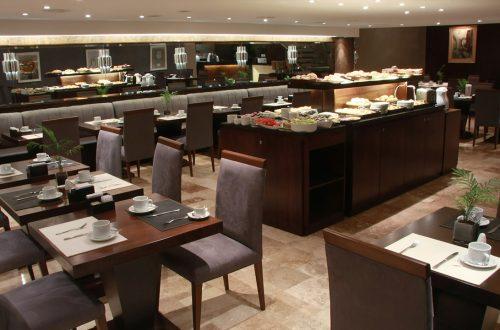 gallery_restaurante