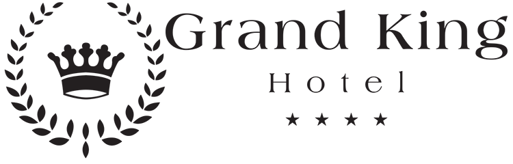Hotel Grand King