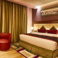 Hotels Rose Garden Hotel Apartments Bur Dubai Rose Hotels